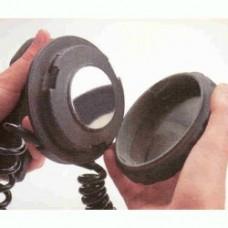 Бифазный дефибриллятор-монитор серии DefiMonitor XD30