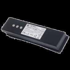 ClipCharger, зарядное устройство