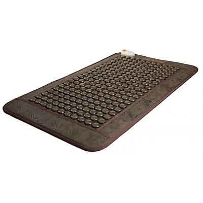 Турманиевый коврик Docstor DKY-004