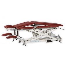 Массажный стол Fysiotech EXPERT-X2 (53 см)
