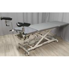 Массажный стол MEDISTAR GYNE X1 (65/195CM)