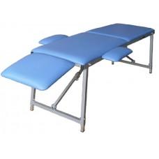 Массажный стол Fysiotech COMPACT OSTEOPAT (51 см)