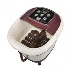 Гидромассажная ванночка Hansun HS-829