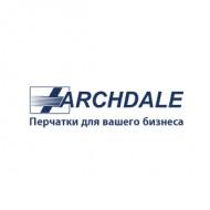 Ардейл-ИмпексООО