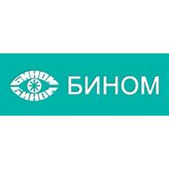 """ООО """"Бином"""""""