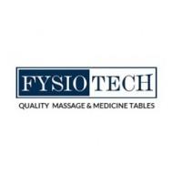 Fysiotech