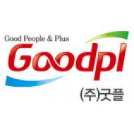 Goodpl Inc.