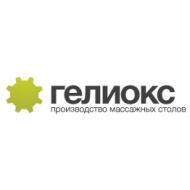 """ООО """"Гелиокс"""""""