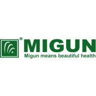 Migun