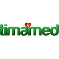 Тимамед