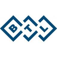 BTL Industries, Inc.