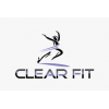 Clear Fit