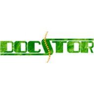 Docstor