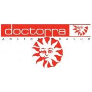 DOCTORRA