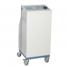 Аппарат для микроволновой терапии BTL-21