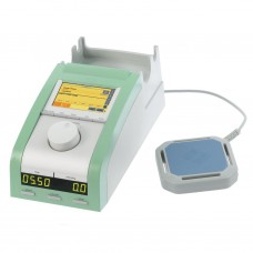 Магнитотерапевтический аппарат BTL-4920 Magnet Topline