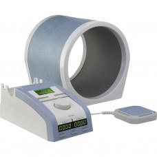 Магнитотерапевтический аппарат BTL-4920 Magnet Professional