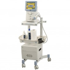 Аппарат для ударно-волновой терапии BTL-5000 SWT POWER