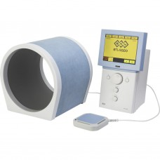 Магнитотерапевтический аппарат BTL-5920 Magnet