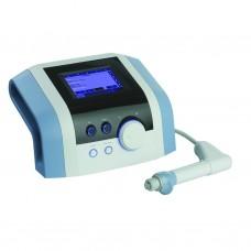 Аппарат для ударно-волновой терапии BTL-6000 SWT TOPLINE