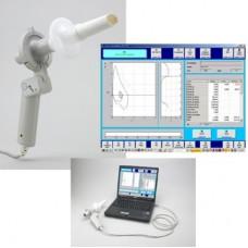 USB-спиродатчик для подключения к ПК