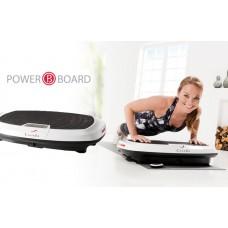 Вибрационная платформа PowerBoard 2.1