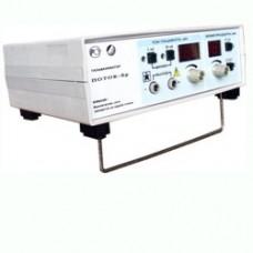 ПОТОК-Бр аппарат электротерапевтический (гальванизация и электрофорез)