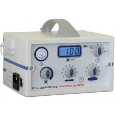 Аппарат пневмомассажа Pulsepress Physio 12 Pro