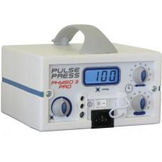 Аппарат пневмомассажа Pulsepress Physio 3 Pro