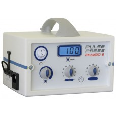 Аппарат пневмомассажа Pulsepress Physio 6