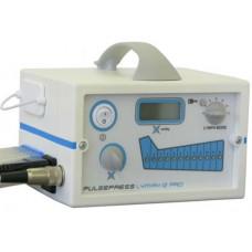 Аппарат пневмомассажа Pulsepress Multi 12 Limph Pro