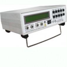 ТОНУС-Бр Аппарат для лечебного воздействия диадинамическими токами