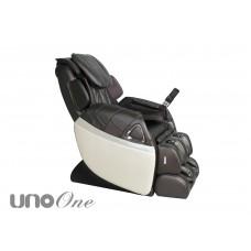 Массажное кресло Uno One Light UN361