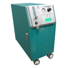 Концентратор кислорода Atmung LF-H-10А