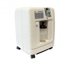 Кислородный концентратор Atmung LFY-I-3A