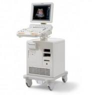 Диагностическое оборудование