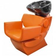 Парикмахерские мойки с креслом