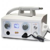 Педикюрные аппараты с пылесосом