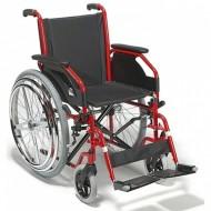 Кресла инвалидные механические