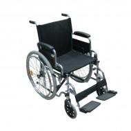 Кресла инвалидные прогулочные