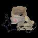 Надувной растягивающий пояс Spinal Care (Забота о спине) DOCTORRA