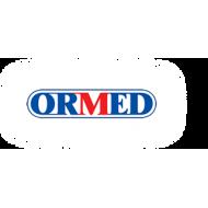"ORMED (НВП ""Орбита"")"