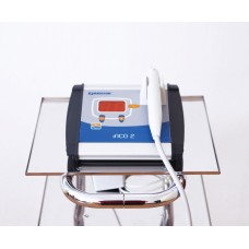 Аппарат для карбокситерапии INCO 2