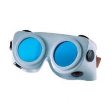 Очки защитные ЗН22-72