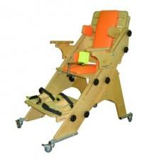 """Опора для сидения ОС-005.1 """"Я Могу"""""""