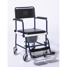 Кресло-стул с санитарным оснащением Vermeiren 139 B