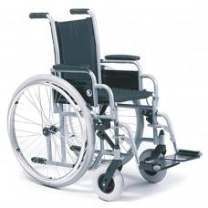 Кресло-коляска инвалидное механическое Vermeiren 708