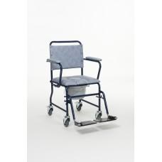 Кресло-стул с санитарным оснащением Vermeiren 9139