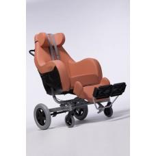 Кресло-коляска механическая многофункциональная Vermeiren Coraille