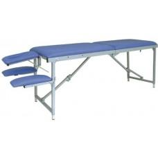 Массажный стол Fysiotech COMPACT (51см)